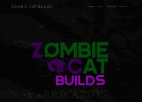 zombiecatprod.com