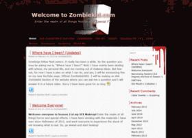 zombiekid.com