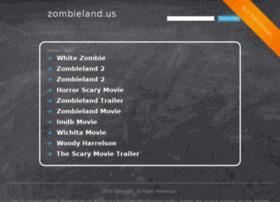 zombieland.us