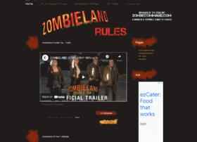 zombielandrules.com
