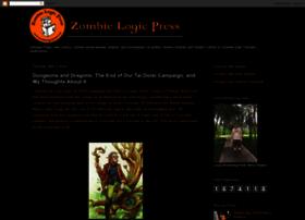 zombielogicblog.blogspot.com