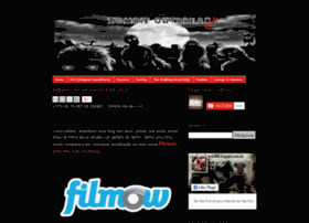zombieoutbreak666.blogspot.com