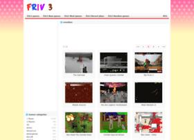 zombies.friv3.co
