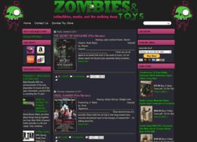 zombiesandtoys.blogspot.com
