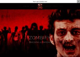zombify.com