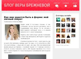 zombigri.ru