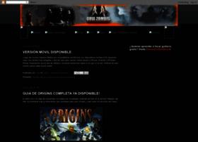 zombis-bo2.blogspot.com