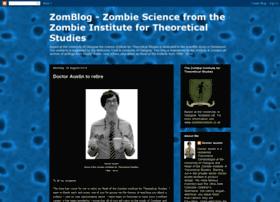 zomblogofficial.blogspot.com.tr