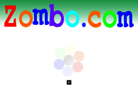zombo.com
