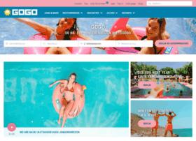 zomer.gogo.nl