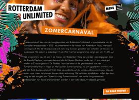 zomercarnaval.nl