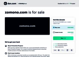 zomono.com