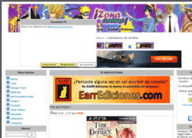 zona-anime.super-forum.net