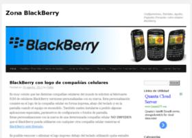 zona-blackberry.com.ar