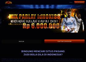 zona-bola.com