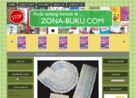 zona-buku.com