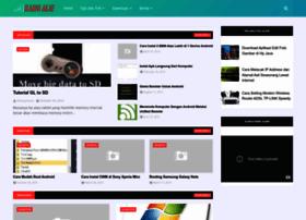 zona-cyber-man.blogspot.com