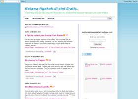 zona-ketawa-kita.blogspot.com