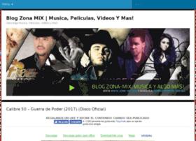 zona-mix.org