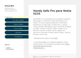 zona-net.com