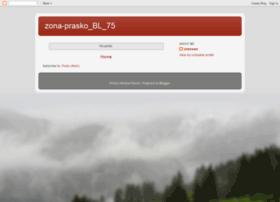 zona-prasko.blogspot.com