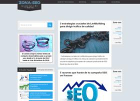 zona-seo.com