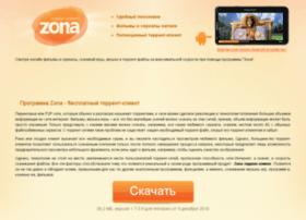 zona-torrent.ru