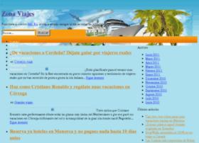 zona-viajes.com