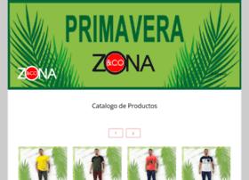 zona.com.py
