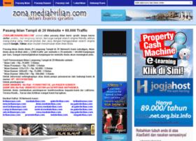 zona.mediabrilian.com