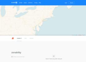 zonability.cartodb.com