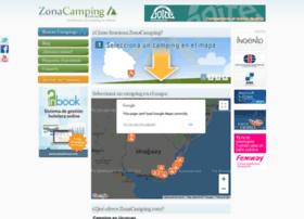 zonacamping.com.uy