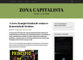 zonacapitalista.wordpress.com