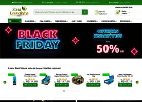 zonacerealista.com.br