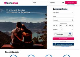 zonacitas.com