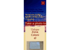 zonacolonial.com