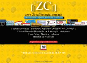 zonacomercial.com.mx