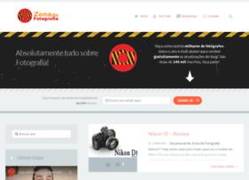 zonadafotografia.com.br