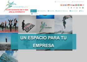 zonadeimpulso.com