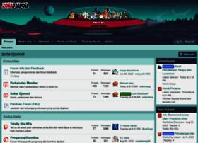 zonadjadoel.com