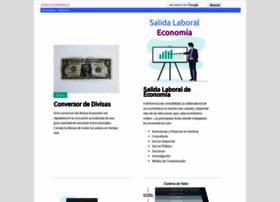 zonaeconomica.com