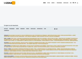 zonaelbarco.mizonatv.com