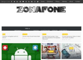 zonafone.com