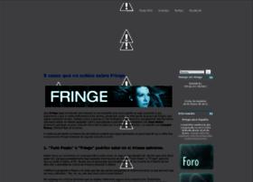 zonafringe.blogspot.com.ar