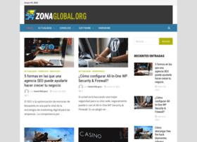 zonaglobal.org