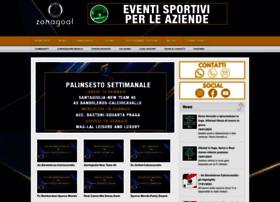 zonagoal.com