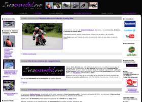zonagravedad.com