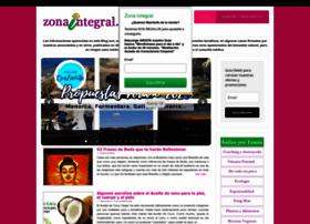 zonaintegral.com