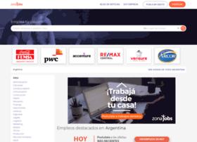 zonajobs.com.co