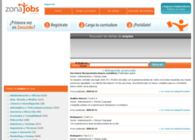 zonajobs.com.ec